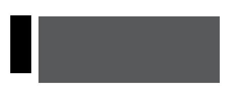 TNGdesign webbyrå webbutveckling webbdesign WordPress SEO